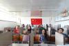 Chinese Language Class 1